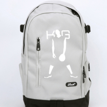 a203cda09979 sac a dos 2019 new Sale 23 School jordan Backpack Fashion Star Oxford  School Bag for