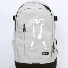 2fbc017ec8e sac a dos 2019 new Sale 23 School jordan Backpack Fashion Star Oxford School  Bag for