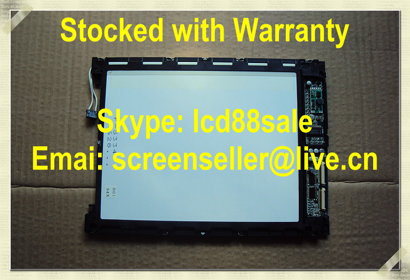 best price and quality  LM-5334-22NTK   industrial LCD Displaybest price and quality  LM-5334-22NTK   industrial LCD Display