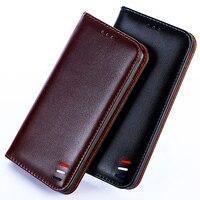 Чехол-портмоне из кожи с откидной Чехол для huawei P Smart 2019 чехол для телефона Coque для P30 P20 Pro P10 плюс P8 P9 lite 2017 мини GT3 GR3 GR5