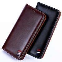 Flip Wallet Leather Case for Huawei P Smart 2019 Phone Cover Coque For P30 P20 Pro P10 Plus P8 P9 lite 2017 mini GT3 GR3 GR5