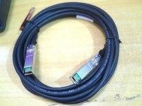 Kabel MC3309130-003 Mellanox pasywne SFP + cooper, 10 gb/s