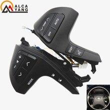 Bluetooth ボタン 電話トヨタハイランダー 84250-0E220