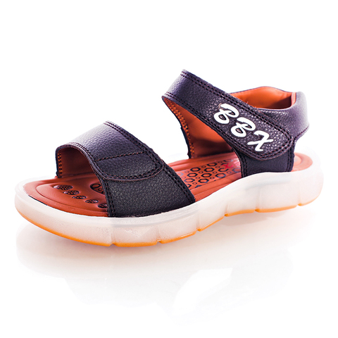 verao sandalias brilhantes sapatos princesa