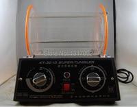 Jewelry Rotary Tumbler,12KG Capacity Polishing burnishing cleaning engraving grinding Machine,Jewelry Making Tools & Equipment