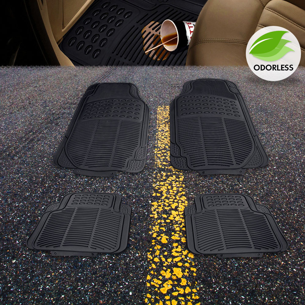 Rubber floor mats cheap - Rubber Flooring Mats