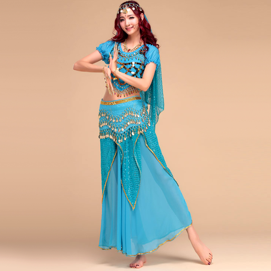 belly dancing Habeeba's belly dancing studio by ™habeeba's dance of the arts, ltd since  1972 : we teach an exclusive curriculum based on the egyptian cabaret style.