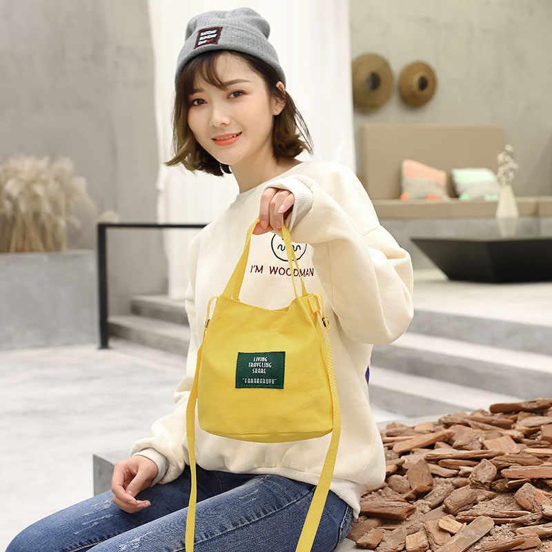 1 قطعة البقالة الحقيبة سلة منظمة حقيبة جديد تصميم حقائب كتف سيدة قماش قابل للطي القماش قابلة لإعادة الاستخدام الفاكهة حقيبة تسوق