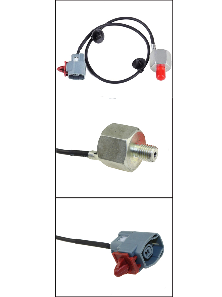 best top 22 6 knock sensor list and get free shipping - 42d7kbkk