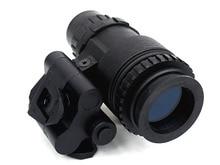 Tactical TMC Dummy AN PVS 18 NVG font b Night b font font b Vision b