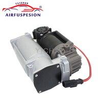 Para mercedes w212 s212 c218 e-class e63 amg bomba de compressor de suspensão a ar 2123200104 2123200404 2010-2015