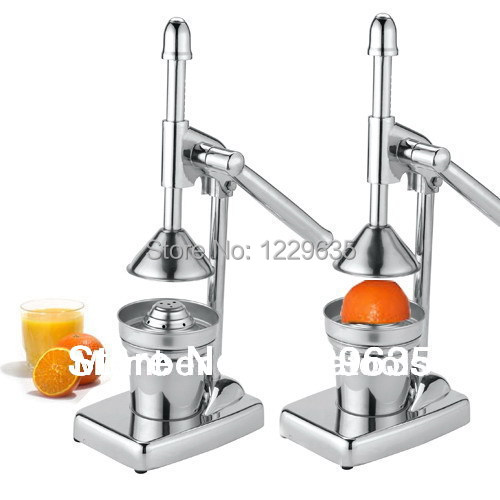 Aliexpress Com Buy Stainless Steel Hand Juicer Hand