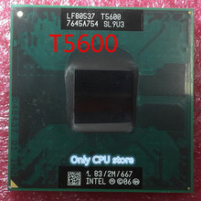 intel core i5 Engineering version ES QHVZ 2.2G 35W quad core quad-core 4thread CPU