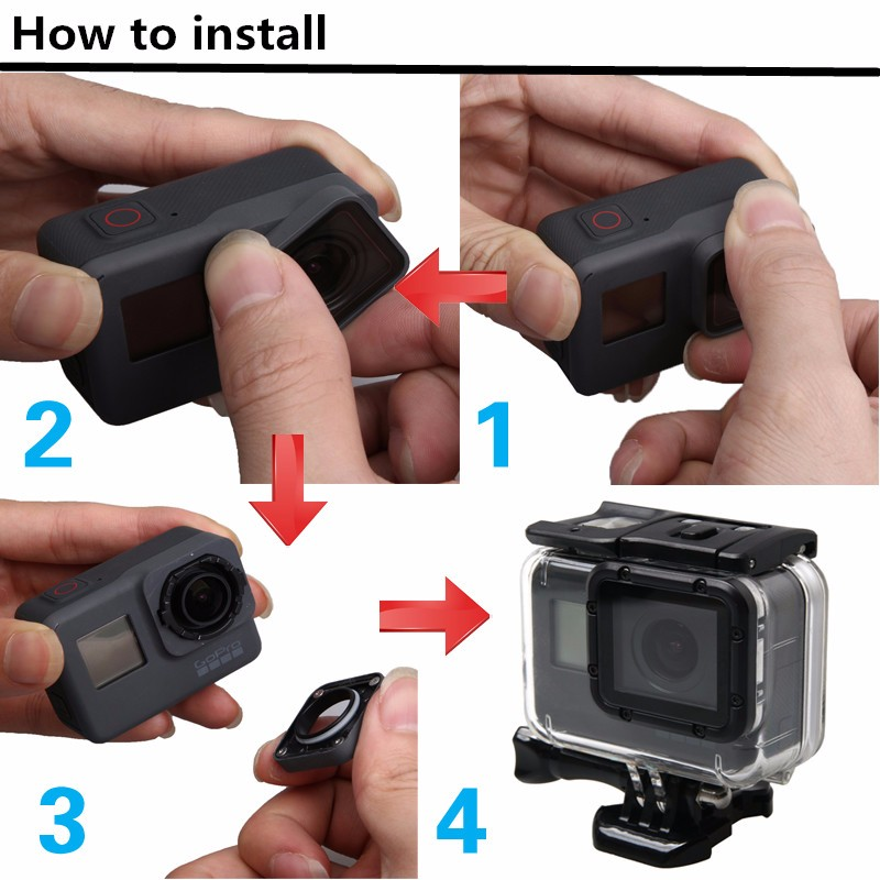 Waterproof-Housing-Case-for-GoPro-Hero-5-Underwater-30M-Replacement-Protective-Case-for-Go-Pro-Hero (1)