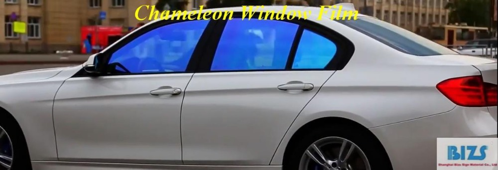 car window tint colors  1.52*30m Super window film no fade color chinese film Factory price ...