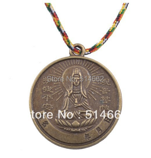 Rat chinese zodiac charm pendant coin lucky feng shuifive element rat chinese zodiac charm pendant coin lucky feng shuifive element chain necklac y1091 1 in non currency coins from home garden on aliexpress mozeypictures Choice Image