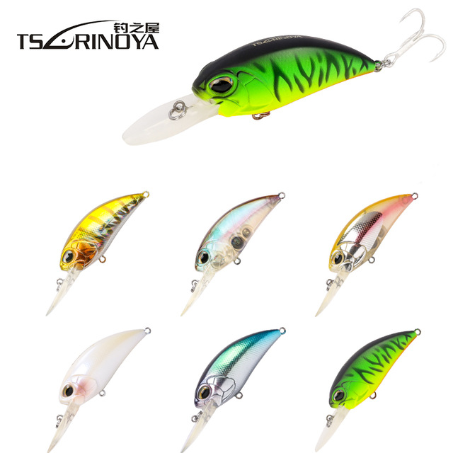 Trulinoya minnow fishing lure crankbait 60mm 16g carp fishing isca artificial fly fishing bait fishing tackle China swimbait trulinoya minnow fishing lures 80mm 8g hard bait carp fishing bass lure swimbait sea fishing isca artificial fly fishing tackle