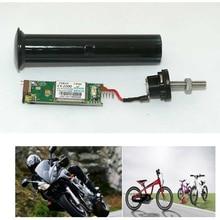 Nuevo Diseño de La Bicicleta Eléctrica GPS Tracker GPS305 Ocultos instalación Bicicleta con Función de Seguimiento En Tiempo Real De Las Posiciones De Informes