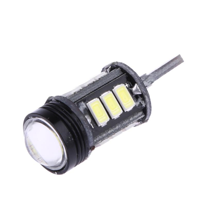 T15 12led bulb (8)