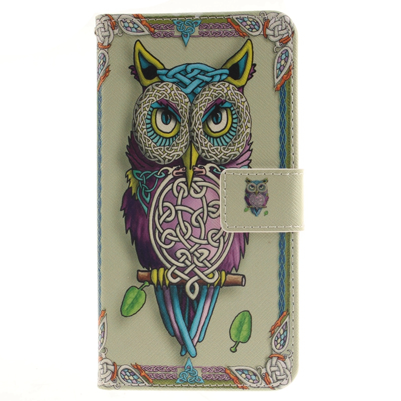 For Coque LG G4 Stylus / G Stylo ls770 Luxury PU Leather Wallet Phone Bags Case Cover For LG G4 Stylus H630 H634 H635 H540 H540F