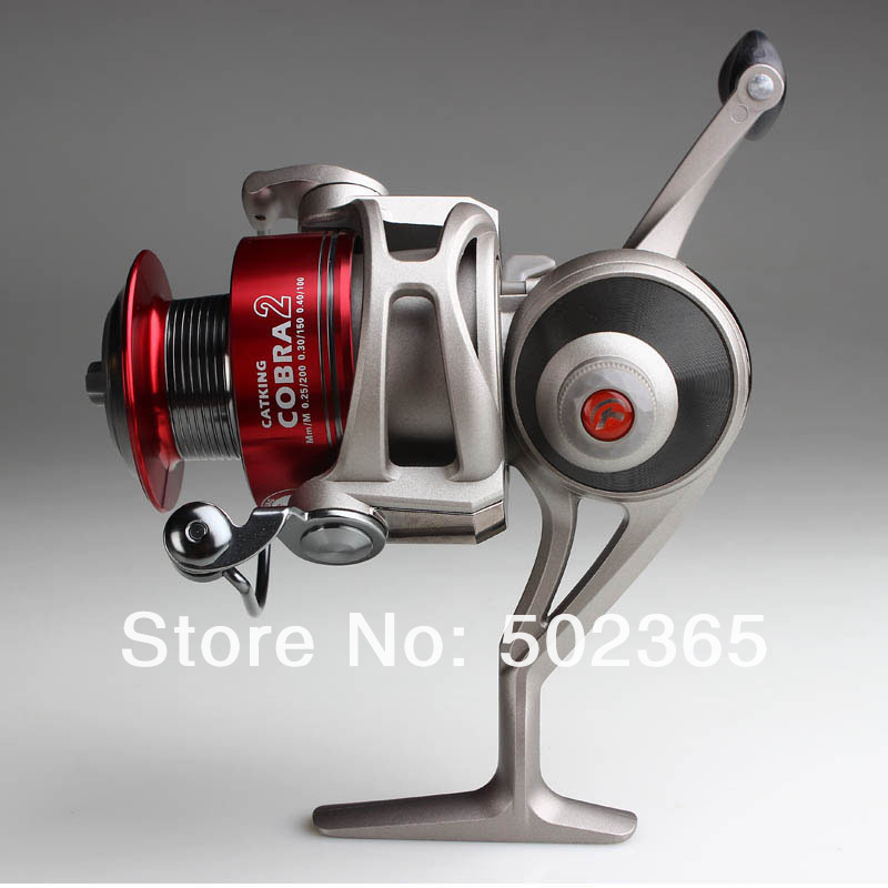 popular fishing rods reels sale-buy cheap fishing rods reels sale, Fishing Reels