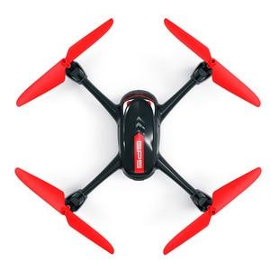 Image 4 - HR drone SH2GPS remote control aircraft intelligent automatic follow on return flight aircraft 1080P