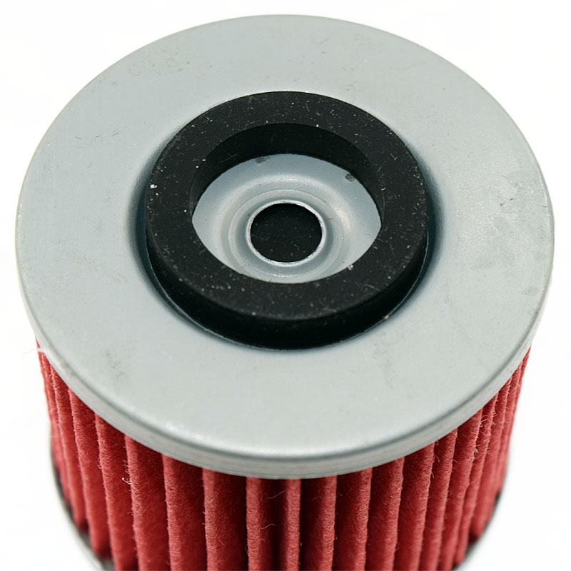 For Yamaha TT600 L,N,S,T,A,B,D 1983 1984 1985 1986 1987 1988 1989 1990 1991 1992 TT600 RE 1D2,5CH,5VK 2004 Motorcycle Oil Filter