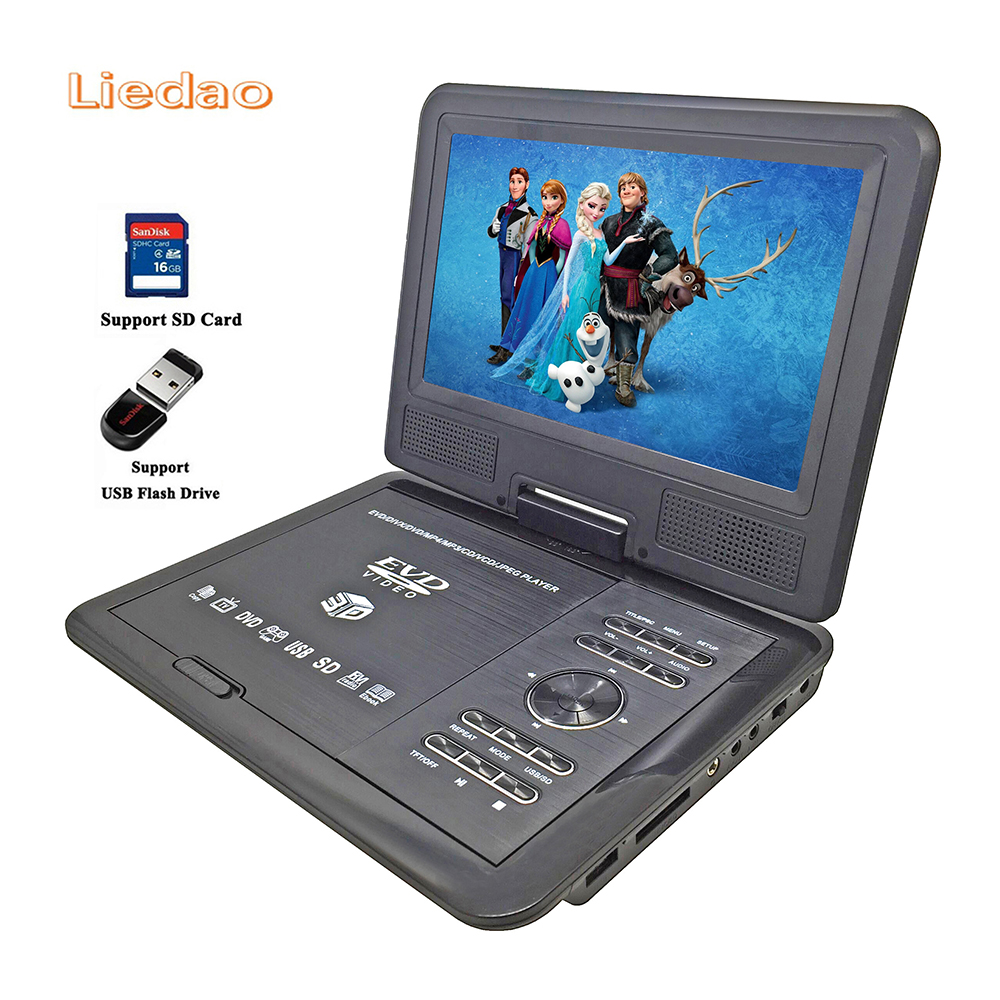 liedao-98-inch-portable-fontbdvd-b-font-evd-vcd-svcd-cd-player-with-game-and-radio-function-tv-av-su