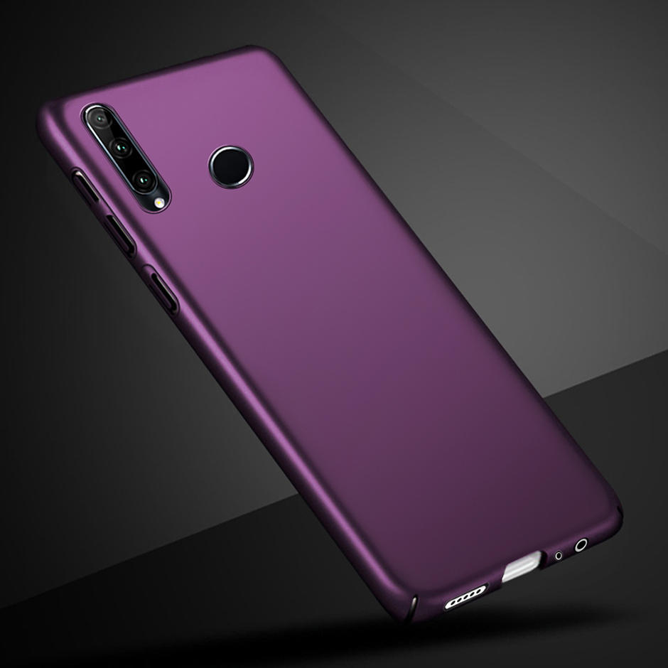 Case for Honor 10i-Cover HRY-LX1T Huawei 10i/10-i-honor10i/Hry-lx1t/..