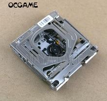 High Quality Original new KHM 420AAA KHM 420 420AAA Laser Lens For PSP1000 PSP 1000 OCGAME