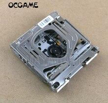 Hohe Qualität Original neue KHM 420AAA KHM 420 420AAA Laser Objektiv Für PSP1000 PSP 1000 OCGAME