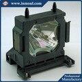Replacement Projector Lamp LMP-H202 / LMPH202 for SONY VPL-HW50ES / VPL-HW55ES / VPL-VW95ES