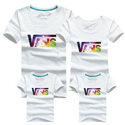 Varebiler T-skjorte Barn 7qZT4VA