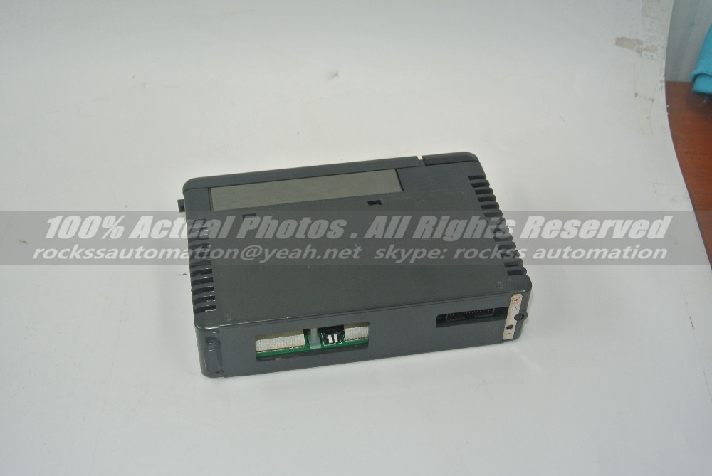 Used Good Condition U-01SP-8132 With Free DHL / EMS  цены