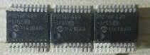 PIC16F689-I/SS SSOP20 new original--XGZD2