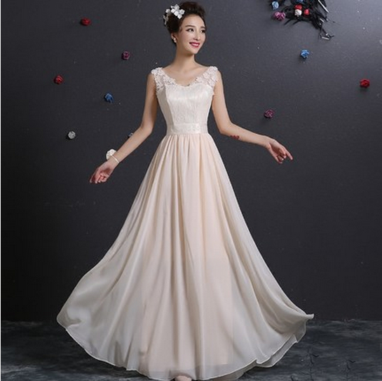Compare Prices on Vintage Prom Dresses Cheap- Online Shopping/Buy ...