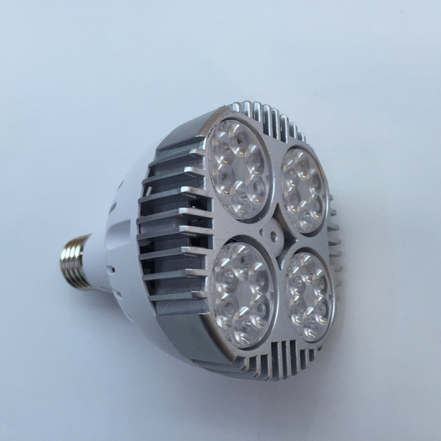 Led high power commercial lighting par30 bulb e27 35w indoor led high power commercial lighting par30 bulb e27 35w indoor lighting spotlight spot lamp bulb mozeypictures Choice Image