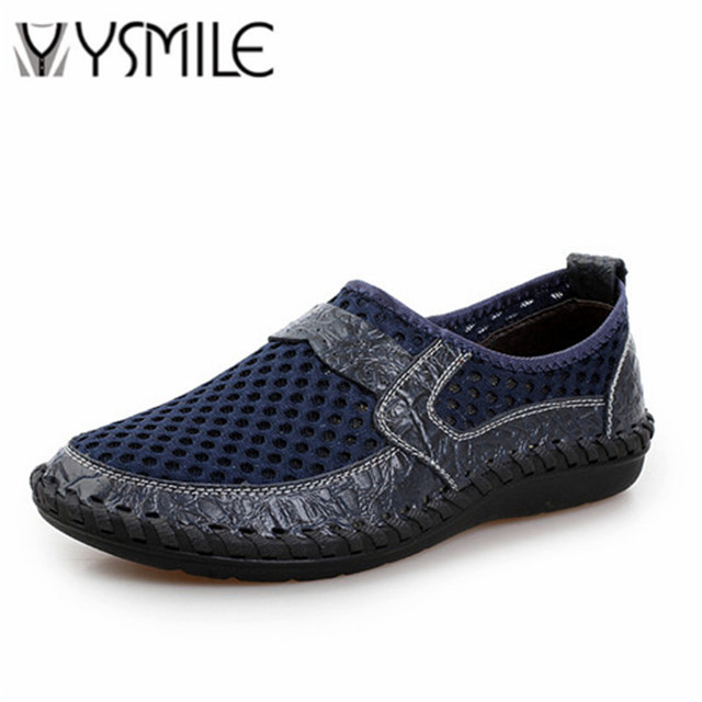 Hommes Cochise Mocassins Chaussures O4NEZ 42 f8bO4YkgRA