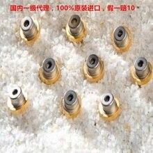 Компоненты лазера 75W 905nm Pluse инфракрасный лазерный диод 905D1S3J09UA 905nm LD 75 W/металлическая посылка