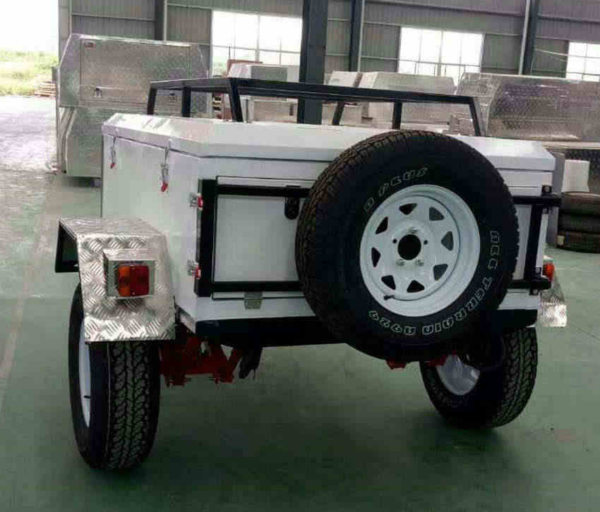 Detail Feedback Questions About Customized Motorcycle Atv Car