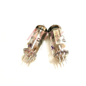 Image 1 - Il nuovo Sovietica thyratron ZQ3 0.1/1.3 sostituzione 2D21 5727 PL21 tubo di scarico