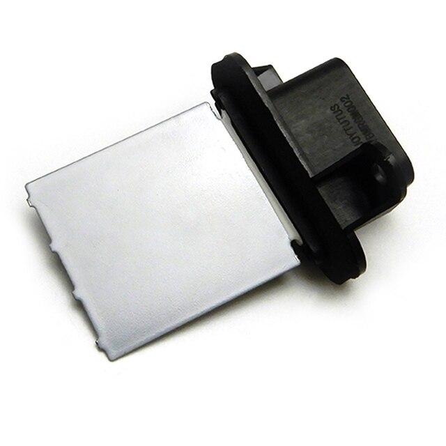 Kemimoto 15818910 ac blower motor resistor for chevrolet hhr cobalt kemimoto 15818910 ac blower motor resistor for chevrolet hhr cobalt g5 2005 2010 2008 2009 freerunsca Image collections