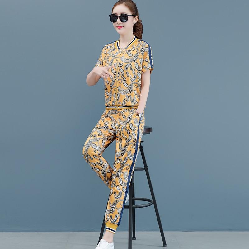 Clothing 2019 Big Sportswear