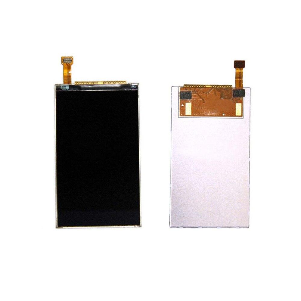 For Nokia N8 C7 C7-00 LCD Screen Display Repair PartFor Nokia N8 C7 C7-00 LCD Screen Display Repair Part