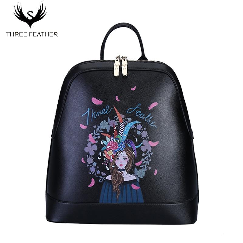 Popular Girls Sling Backpack-Buy Cheap Girls Sling Backpack lots ...