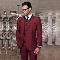 2017-Italian-Custom-Made-Burgundy-Men-Wedding-Suits-Cheap-Jacket-Pants-Tie-Vest-Men-Tuxedos-For.jpg_200x200