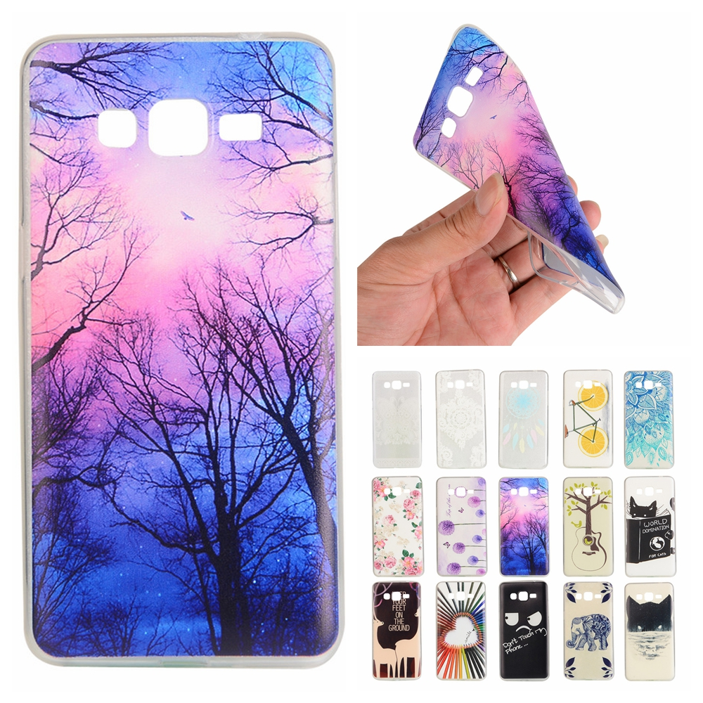 for coque galaxy core prime case for samsung galaxy grand. Black Bedroom Furniture Sets. Home Design Ideas
