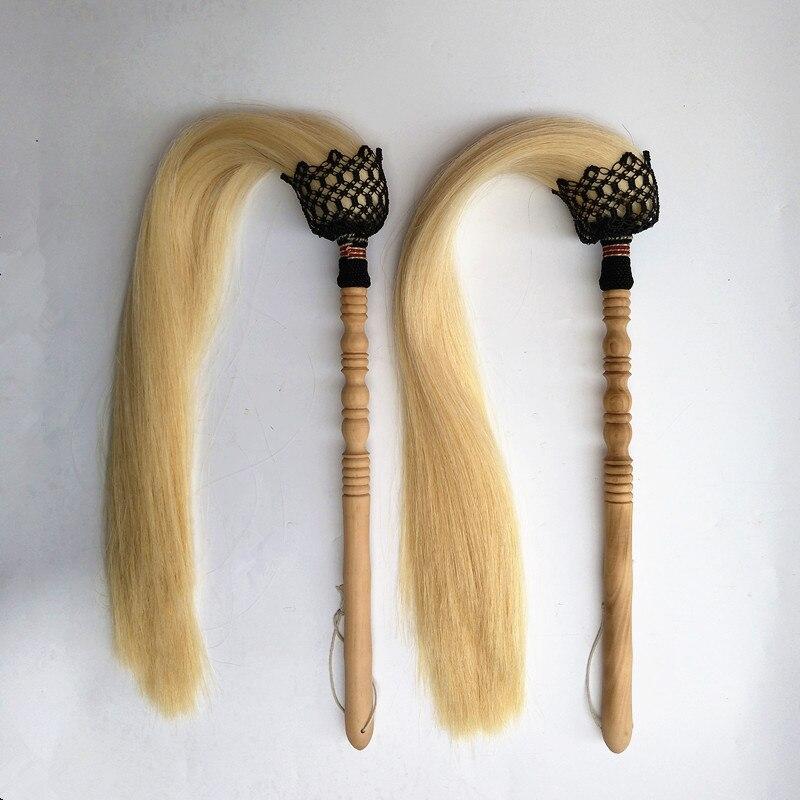Traditional Daoist Fu Chen