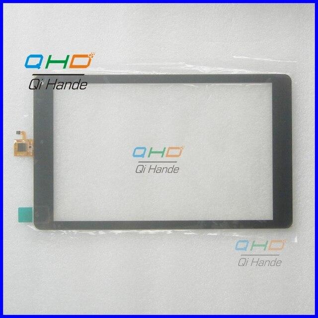 Бесплатная доставка 10.1 ''дюймовый сенсорный экран, 100% Новое сенсорная панель, Tablet PC датчик планшета FPC-FC101J235-00 FPC-FC101J235