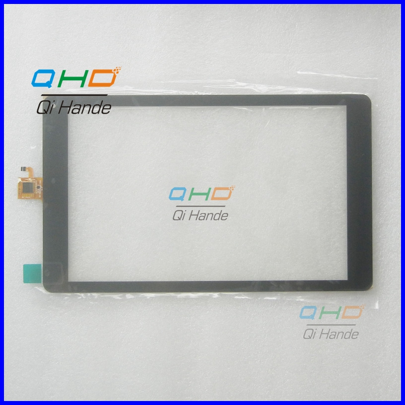 Free shipping 10 1 inch touch screen 100 New touch panel font b Tablet b font